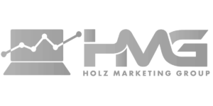 hmg holz marketing group