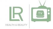 LR TV Logo e1585398353430