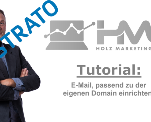email strato thumb