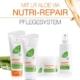 LR Nutri Repair