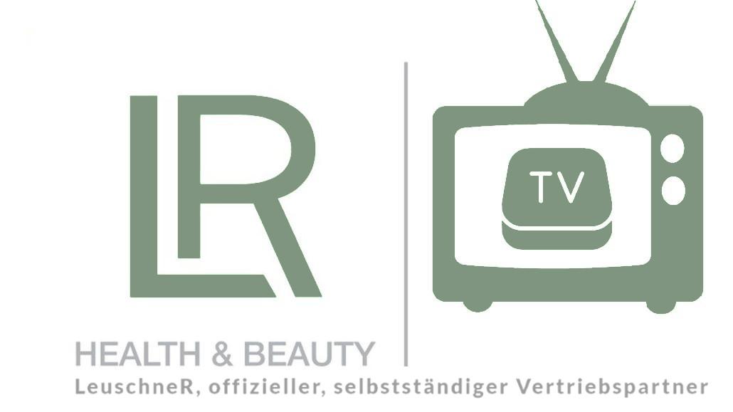 LR-TV