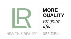 LR offiziell logo2