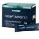 Night Master 1