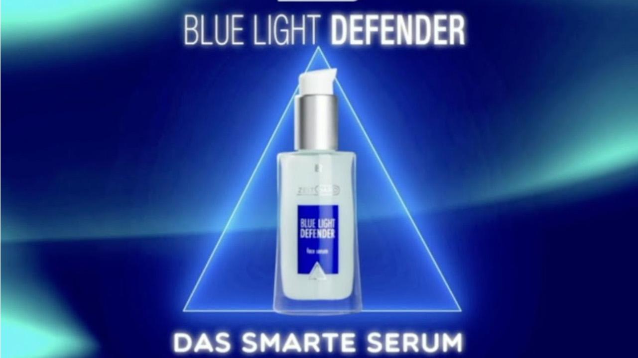bluelightdefender