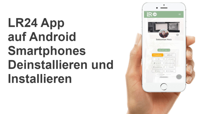 Android Thumb