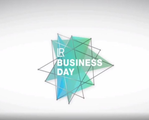 LR Digital Business DAy