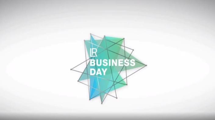 LR Digital Business DAy