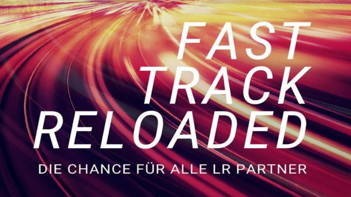 Fasttrack Thump
