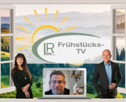 Fruehstuecks tv thump