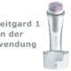 Zeitgard 1