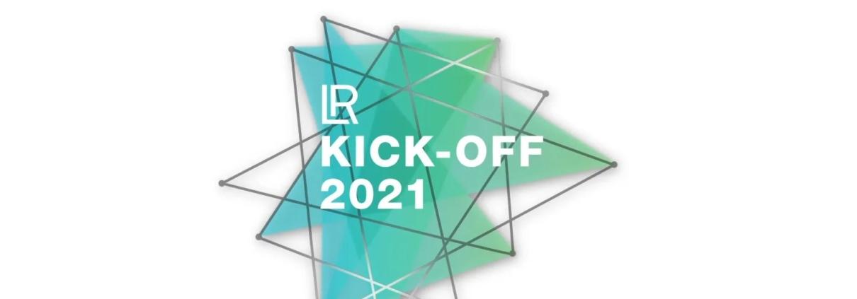 kickoff2021