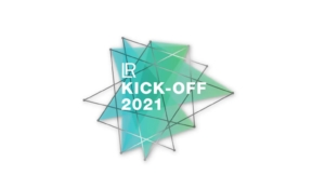 lr kick-off