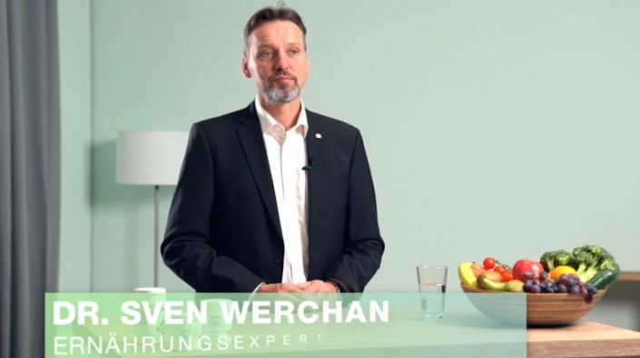 Dr Werchan Thumb