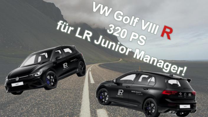 Golf R Thumb 1