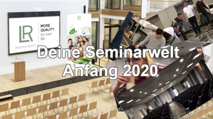 Seminarwelt Thumb
