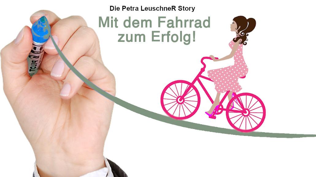 Fahrrad thum