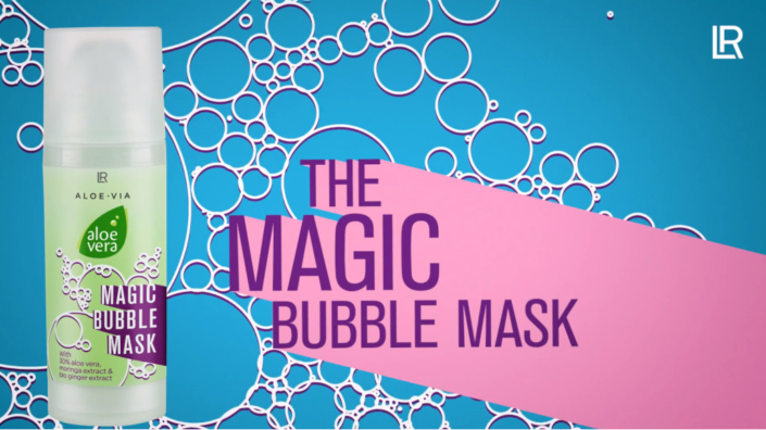 bubblemask thumb