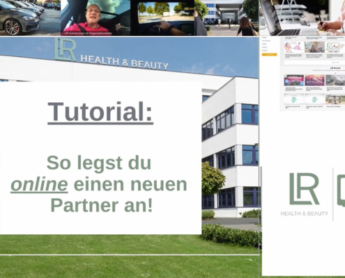 tUTorial online partner