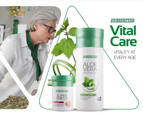 vital care thu8mb