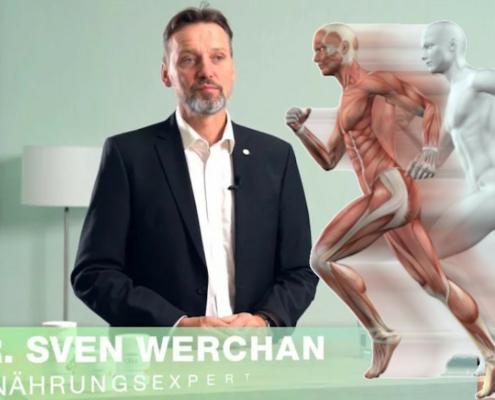 Dr Werchan Thumb Bewegungsaperatnew