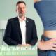 Dr Werchan Thumb Gewichtsreduktionnew