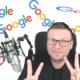 HMG Thumb Google
