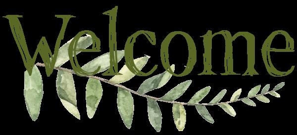 welcomesbd